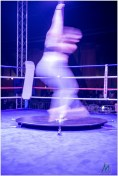 Gala boxe international_a cotes-3623