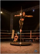 Gala boxe international_a cotes-3632