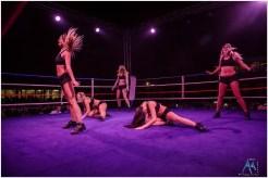 Gala boxe international_a cotes-3634