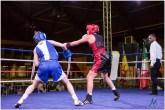 Gala boxe international_amateurs_1-2087