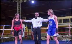 Gala boxe international_amateurs_1-2109