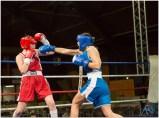 Gala boxe international_amateurs_2-2124