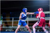 Gala boxe international_amateurs_2-2149