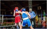 Gala boxe international_amateurs_2-2240