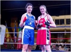 Gala boxe international_amateurs_2-2278