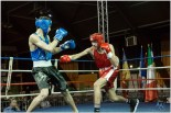 Gala boxe international_amateurs_3-2295