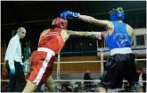 Gala boxe international_amateurs_3-2315