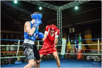 Gala boxe international_amateurs_3-2334