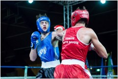Gala boxe international_amateurs_3-2403