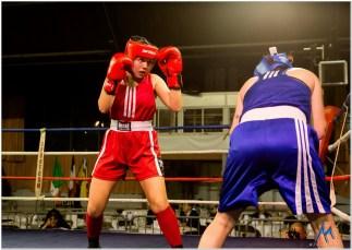 Gala boxe international_amateurs_4-2436