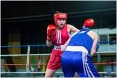 Gala boxe international_amateurs_4-2438
