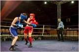 Gala boxe international_amateurs_4-2461