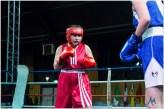 Gala boxe international_amateurs_5-2636