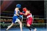 Gala boxe international_amateurs_5-2667