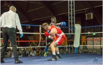 Gala boxe international_amateurs_6-2769