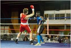 Gala boxe international_amateurs_6-2779