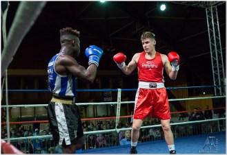 Gala boxe international_amateurs_6-2842