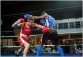 Gala boxe international_amateurs_6-2868