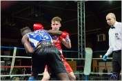 Gala boxe international_amateurs_6-2873