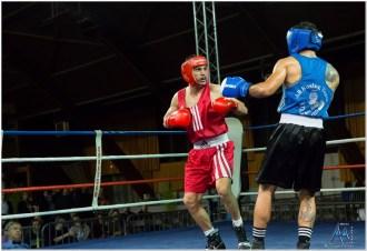 Gala boxe international_amateurs_7-2911