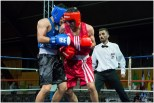 Gala boxe international_amateurs_7-2921
