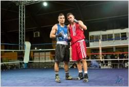 Gala boxe international_amateurs_7-2930