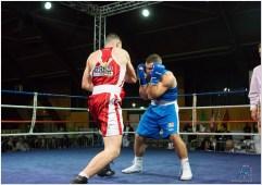 Gala boxe international_amateurs_8-2935