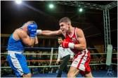 Gala boxe international_amateurs_8-2965