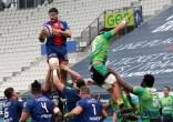 Pro D2 FC Grenoble - Montauban (23)
