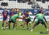 Pro D2 FC Grenoble - Montauban (26)