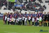 Pro D2 FC Grenoble - Montauban (3)