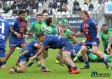 Pro D2 FC Grenoble - Montauban (40)