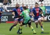 Pro D2 FC Grenoble - Montauban (5)