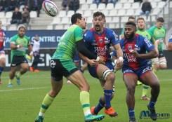 Pro D2 FC Grenoble - Montauban (9)