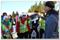AlphaRun Winter-15km2019_4096