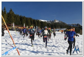 AlphaRun Winter-15km2019_4188