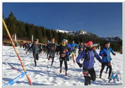 AlphaRun Winter-15km2019_4193