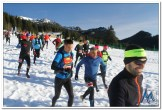 AlphaRun Winter-15km2019_4204