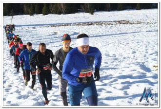 AlphaRun Winter-15km2019_4243