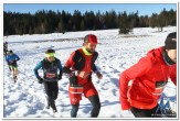 AlphaRun Winter-15km2019_4249