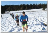 AlphaRun Winter-15km2019_4250