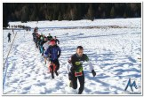 AlphaRun Winter-15km2019_4252