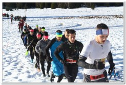 AlphaRun Winter-15km2019_4255