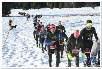 AlphaRun Winter-15km2019_4257