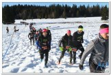 AlphaRun Winter-15km2019_4259