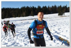 AlphaRun Winter-15km2019_4267