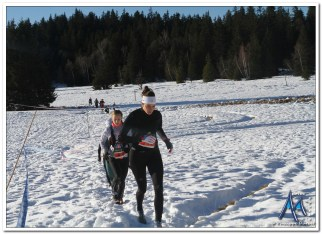 AlphaRun Winter-15km2019_4301