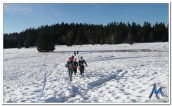 AlphaRun Winter-15km2019_4307