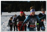 AlphaRun Winter-15km2019_4309