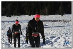 AlphaRun Winter-15km2019_4318